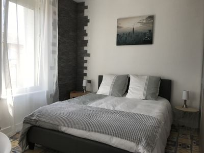 Photo for Private room in a street-side guesthouse