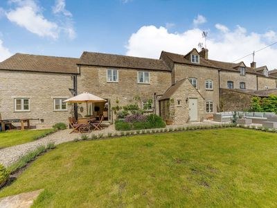 Photo for 3 bedroom accommodation in Bisley, near Stroud