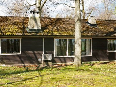Photo for 10 person holiday home in SÖSDALA