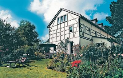 Photo for 8BR Farmhouse Vacation Rental in Papstdorf