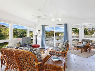Photo for Villas of Kamalii #31: Great Family Value in Princeville!