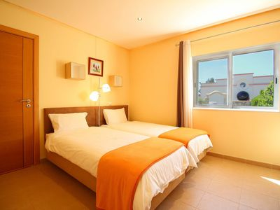 Photo for Four Winds Apartments Suao
