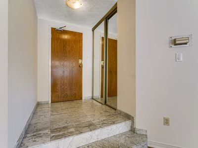Photo for Parkside 2 Bedroom Condo