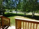 2BR House Vacation Rental in Gunnison, Colorado
