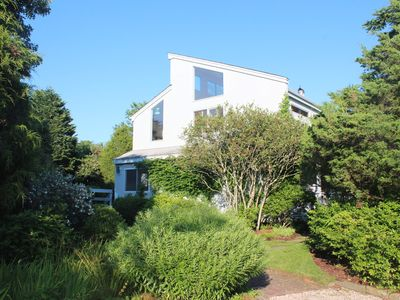 Photo for Natural Light In Amagansett Dunes
