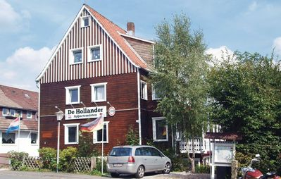 Photo for 2BR Apartment Vacation Rental in Braunlage