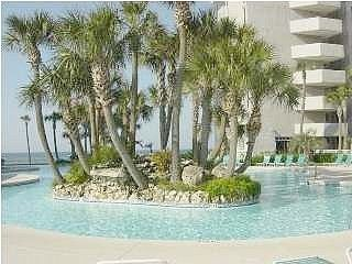 Photo for Long Beach Resort  Oceanfront. 3 Bdrm, 3rd floor!