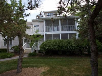 Photo for 3BR Townhome Vacation Rental in Bethany Beach, Delaware