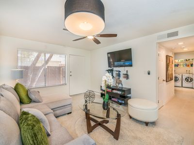 Photo for 3 Bedroom Townhouse by the Strip