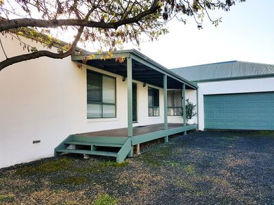 Photo for The Woodville - spacious beach house