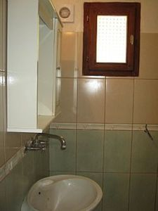 Photo for Apartments In Orahovac, Bay Of Kotor Sleeps 6 (2 Bedrooms)