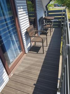 Photo for Holiday house Frielendorf for 1 - 6 persons with 3 bedrooms - Holiday home