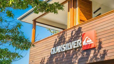 Photo for A PERFECT STAY – Quiksilver Apartments – The Wreck