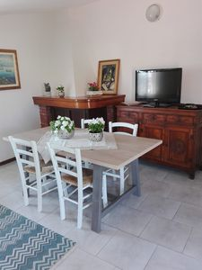 Photo for West Coast Sardinia - Apartment