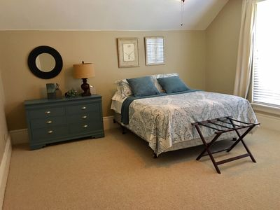 Photo for Great In Town Location ~ Comfortable 2 Bedroom