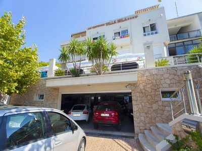 Photo for Apartments and rooms Zoran, (14624), Tučepi, Makarska riviera, Croatia