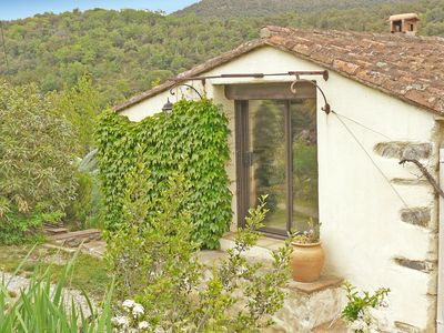 Photo for LODGING between Amelia and Ceret ideal cure, tourism, hiking, CALM, close to everything!