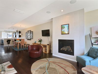 Photo for ~Luxury Living near Downtown Denver~ Sloan's Lake Luxury Townhome~