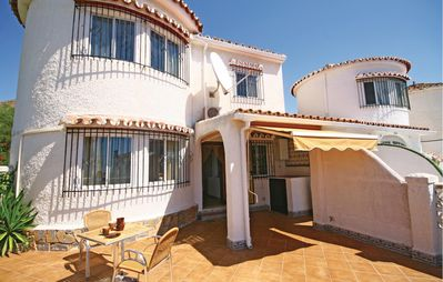 Photo for 3 bedroom accommodation in Benalmádena Costa