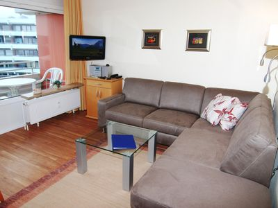 Photo for Apartment / app. for 3 guests with 32m² in Grömitz (58957)