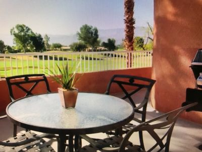 Photo for Elegant Timeshare At The Westin, Mission Hills Located In Rancho Mirage, CA