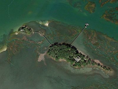 Photo for The Private Islands of Old House Cay
