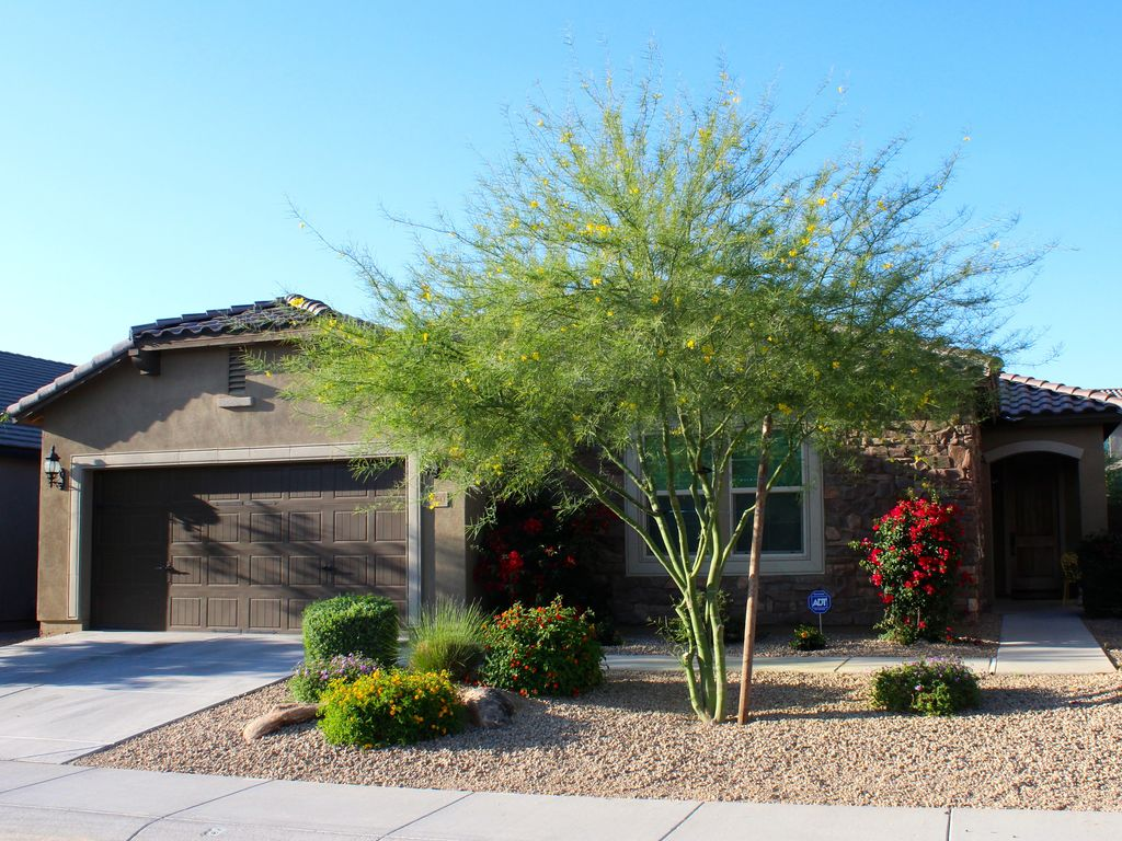 New Desert Ridge Luxury Vacation Home Away ... - VRBO