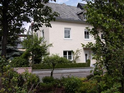 Photo for Holiday house Trittenheim for 2 - 7 persons with 3 bedrooms - Holiday house