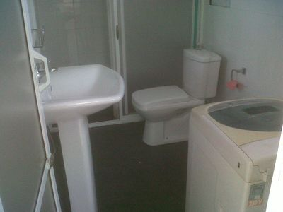 Friendly Airport Transit Home 1BR Apt