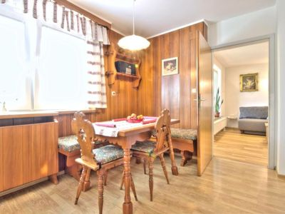 Photo for Apartment Julijana in Bled - 4 persons, 1 bedrooms