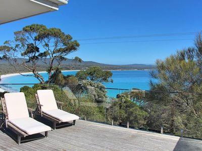 Beach Side Bay Of Fires - Credit card fees