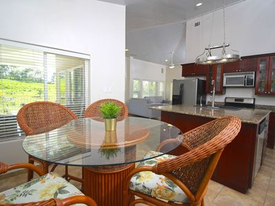Photo for 7BH Villa Down town Sosua , 7 minutes from the airport