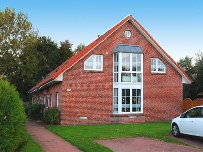 Photo for Terraced house, Norden  in Ostfriesland - 5 persons, 2 bedrooms