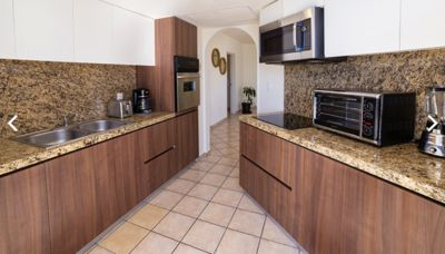 Photo for 3BR Resort Vacation Rental in Cabo San Lucas, BCS