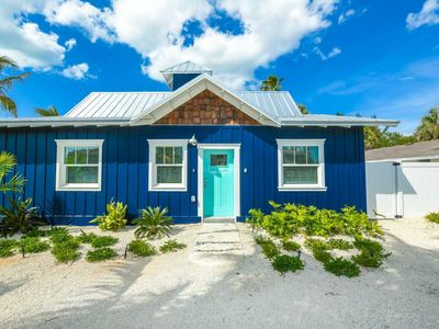 Photo for 2BR Resort Vacation Rental in Holmes Beach, Florida