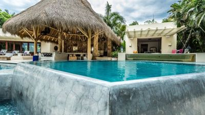 Photo for Amazing Villa! Live the Luxury experience!