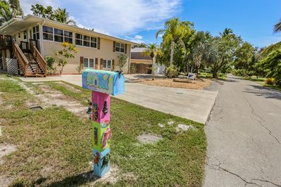 Grand Remodeled Home with Heated Pool on beautiful Ft. Myers Beach on map of barefoot bay, map of pink shell resort, map of bradenton, map of greenwood, map of bonita springs communities, map of havana, map of lee county, map of cocoa beach area, map of live oak, map of everglades national park, map of anna maria island, map of palm beach shores, map of north ft myers, map of monroe county, map of panama city, map of suncoast estates, map of biscayne park, map of coco river, map of florida, map of palm beach gardens,