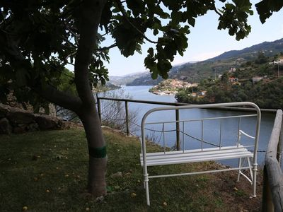 Photo for Casa Vista Alegre - Douro River