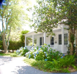 Photo for Home in the Heart of East Hampton Village