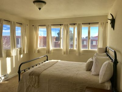 Photo for The Quiet Retreat is ideal for those looking for a peaceful place to get away.