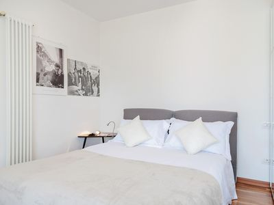 Photo for 1BR Apartment Vacation Rental in Florence, Italy