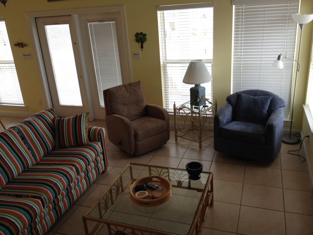 Two Master Bedrooms Gulf Shores Alabama Gulf Coast Alabama Rentals And