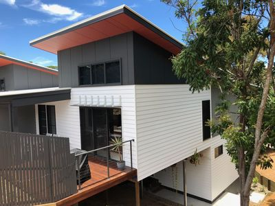 Photo for Spacious Luxury in Noosa