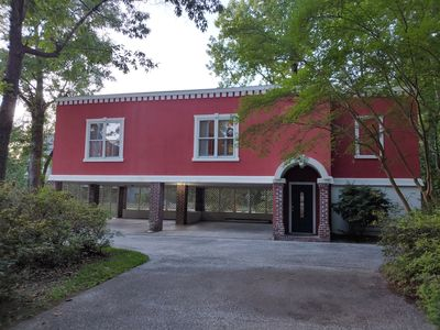 Photo for The -Carriage -House