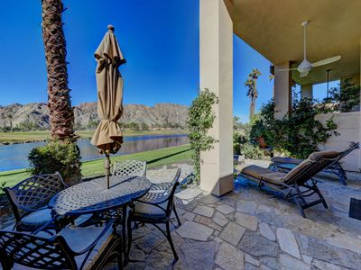 Photo for 2BR House Vacation Rental in La Quinta, California