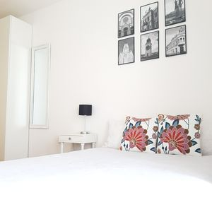 Darling Apartment is fully renovated and newly decorated apartment.