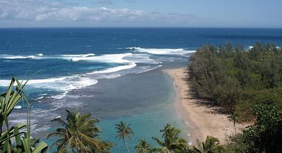 Photo for Paradise In Hawaii On The Island Of Kauai