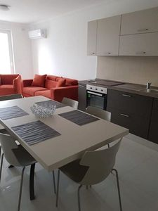 Photo for Brand New Apartment - Swieqi Malta