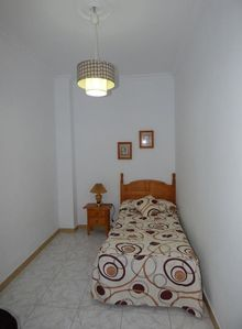 Photo for 102479 -  Apartment in Conil de la Frontera