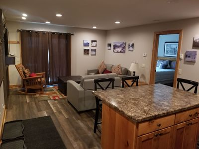 Photo for Luxurious Canyons Resort Condo